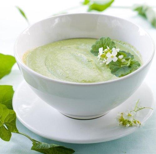 汤-西兰花-菜汤-浓汤-西餐_12057112_xxl