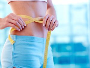 月子期间的瘦身饮食原则