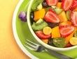 1岁前别吃5种水果