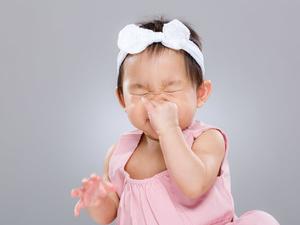 感冒不吃药?小儿感冒的3大谣言