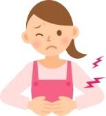 儿童腹痛1