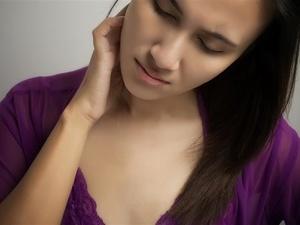 假体隆胸能保持多久