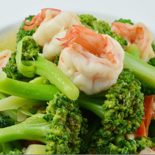 沙拉-鱼肉-柠檬-青瓜-蔬菜_4830353_xxl