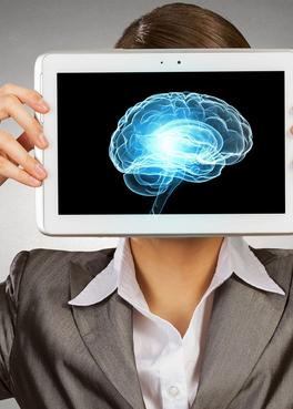 智能手机普及加速人们变懒变笨