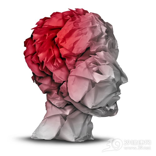 脑部 头部_30031239_xxl