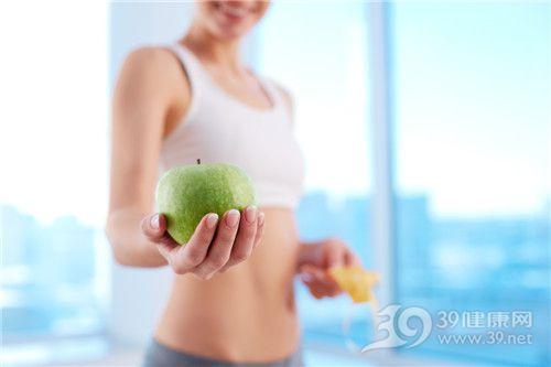 世界上最快最好的减肥办法!