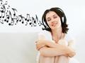 音乐也有治病功效?