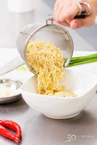 面条 面食 煮面 烹饪_3659846_xl