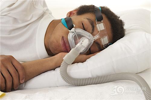 青年 男 睡眠 呼吸障碍_29925451_xxl