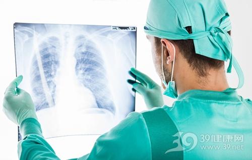 医生 X光 胸透 胸片 肺部_ 15288184_xxl