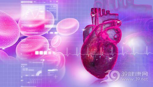心脏 血液 红细胞 红血球 科幻_8948061_xxl