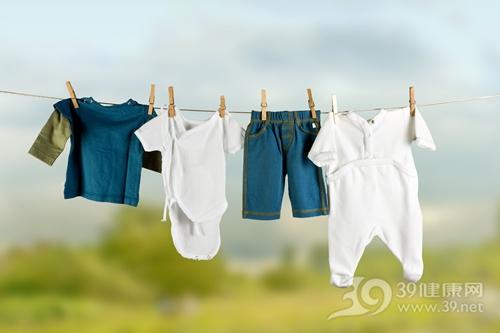 衣服 童装 晾衣服 消毒 紫外线_4912914_xxl