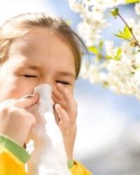 感冒的传染速度有多快