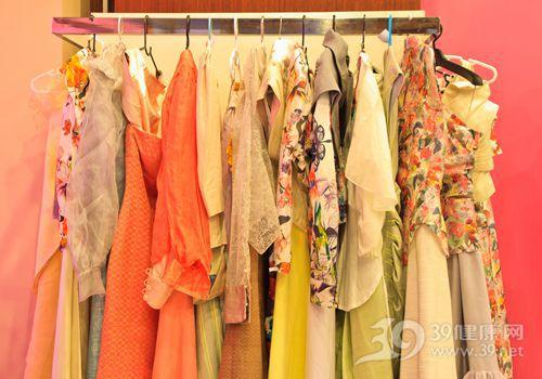 衣服 裙子 女装 衣架_13777088_xxl