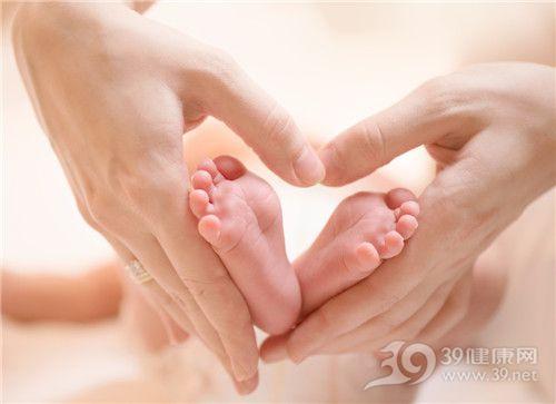 亲子 婴儿 脚 母亲 手 心形_25227173_xxl