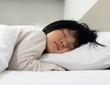 如何让宝宝睡好绝