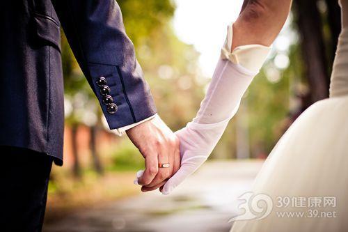 青年 男 女 结婚 婚纱 新郎 新娘 爱情 家庭_19291879_xl