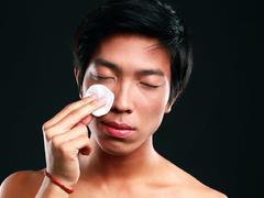 双眼皮手术哪种最好 怎么选?
