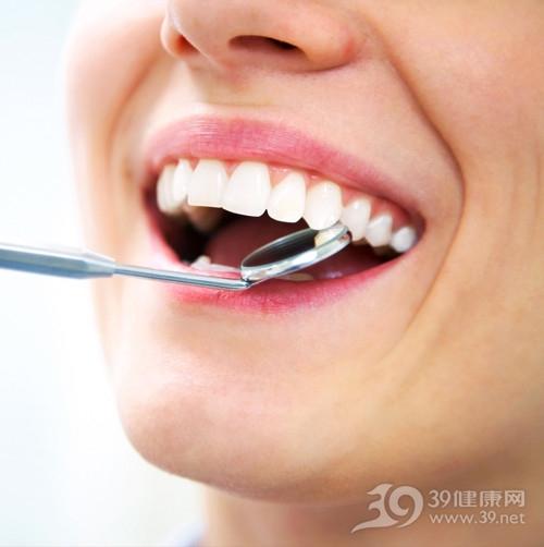 青年 女 牙科 牙医 牙齿 口镜_14505328_2_xxl