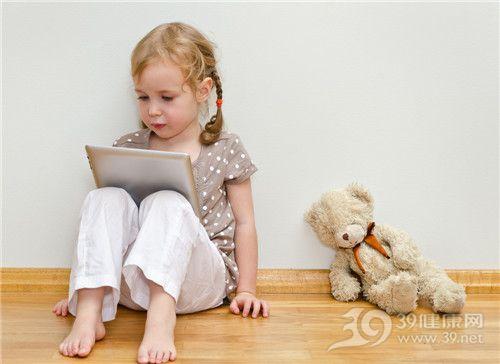 孩子 女 平板 电脑 电子产品 玩具 熊_15814491_xl
