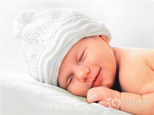 孩子 婴儿 宝宝 睡觉 趴着_15230655_xxl