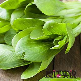 116期:无农药蔬菜≠有机蔬菜