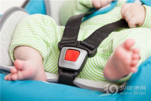 孩子 婴儿 婴儿座椅 儿童安全座椅_23666621_xxl