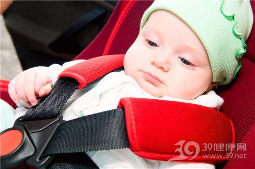 孩子 婴儿 婴儿座椅 儿童安全座椅_7842580_xxl