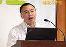 胡兴胜:肺癌治疗方法