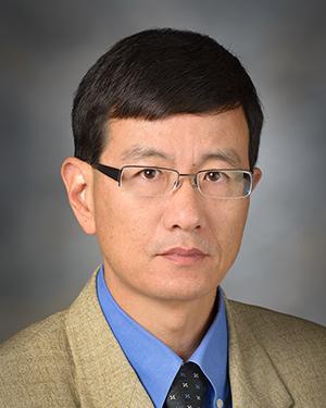 正文        美国德克萨斯州大学md安德森癌症中心影像诊断学影像物理