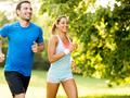 运动让人快乐?专家称有依据