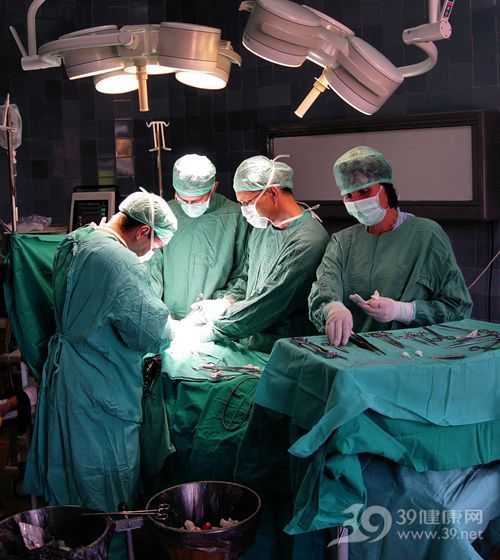 手术 手术室 医生 医院 无影灯_988866_l