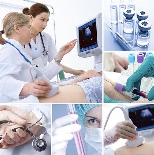 体检-B超-怀孕-检查-医生_11406321_xxl