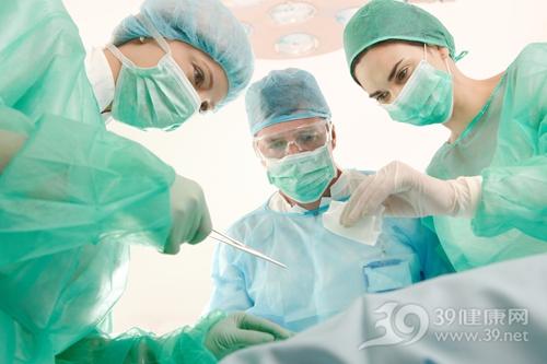 医生 医疗 手术 无影灯 口罩 手术刀 医院_8783005_xxl
