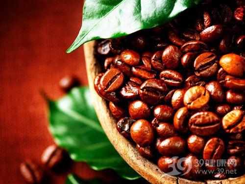 咖啡豆_17772142_xxl
