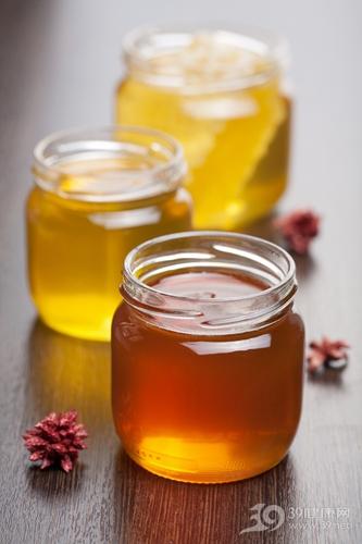 蜂蜜 饮品 蜜糖_8731646_xxl