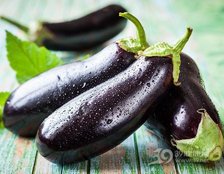 茄子-蔬菜_29862975_xxl