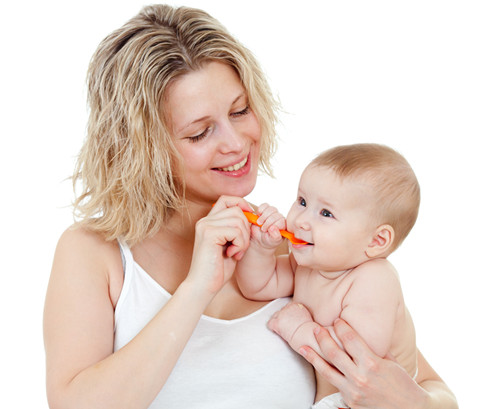 宝宝感冒鼻塞怎么办好啊?