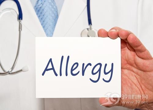 过敏性荨麻疹症状