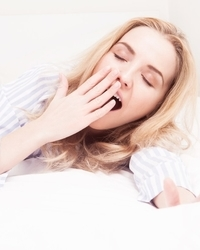 10个小妙招缓解疲劳 恢复活力