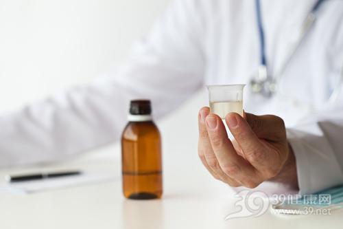 药品 药物 药水 药瓶 医生 量杯_21107429_xxl