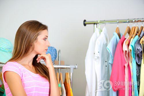 青年 女 服装 衣服 购物 选择 女装_21556323_xxl