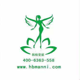 韩柏曼妮代理中国市县总代理诚招大陆减肥,加盟店速度跑步很吗能慢减肥图片