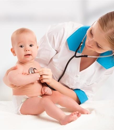 如何正确看待产褥期