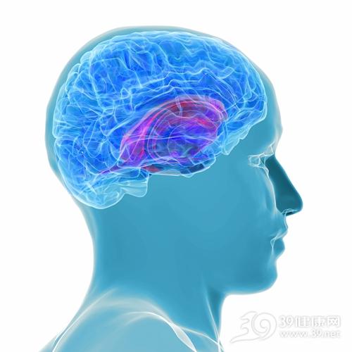 中医治疗脑肿瘤真的行吗?效果怎么样?
