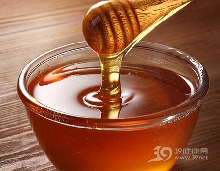 蜂蜜蜜~2