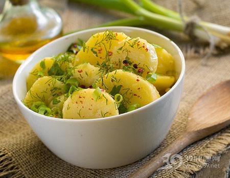 土豆粗~2