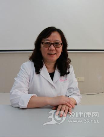 暨南大学附属第一医院介入血管外科的张艳教授