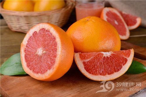 西柚 葡萄柚 柚子 水果_27067695_xxl