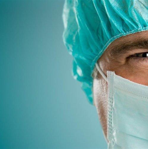 试管-检验-化验-血液-医生_11406321_xxl